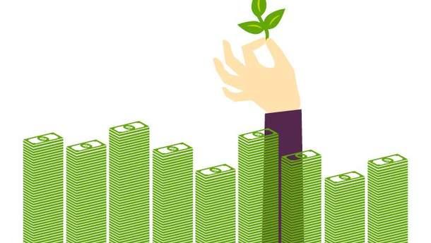 Три аргумента в пользу госинвестиций в жилье на Донбассе