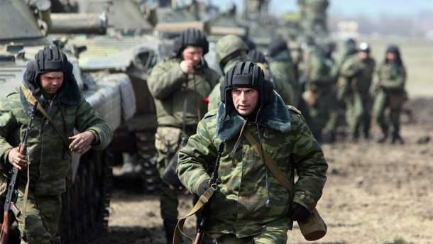 У Путина прокомментировали, возможно ли введение военного положения в России