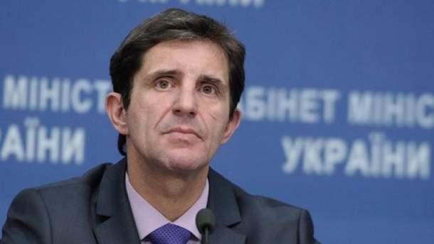 Шкиряк рассказал, как военное положение скажется на жизни украинцев
