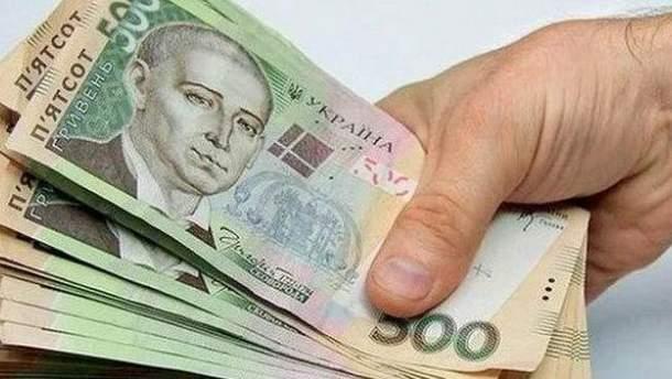 Тендерных махинаторов из Львова наказали значительным штрафом