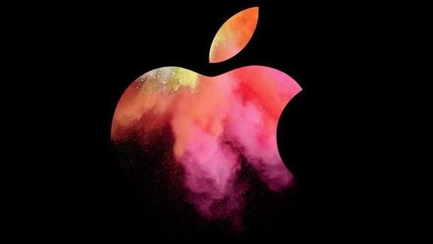 Apple планирует выпустить аналог медиаприставки Google Chromecast