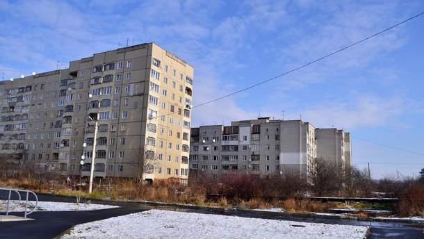 Стоимость аренды жилья в Киеве осенью 2018 резко возросла