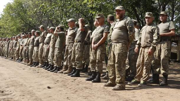 Порошенко хочет ввести военное положение с 28 ноября и продлится оно 30 дней