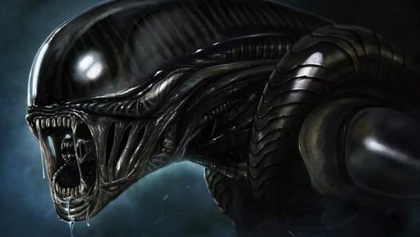 Alien: Blackout: 20th Century Fox готовит новую игру про Чужого