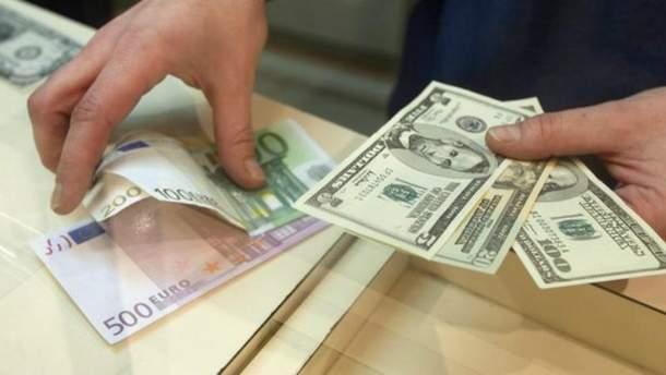 Ситуація із підняттям курсу валют стабілізується за 2-3 дні, – експерт