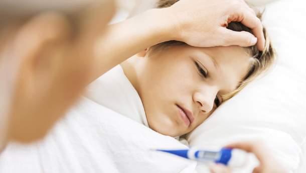 Комаровский объяснил, как уберечь детей от опасного вируса