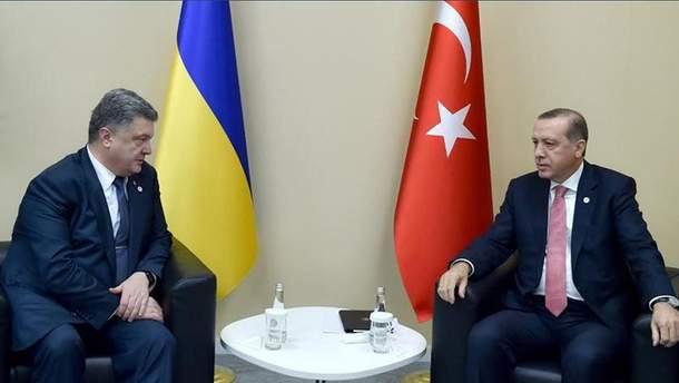 Українське питання обговорять на саміті G20