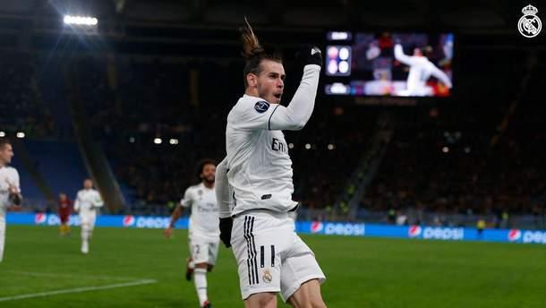 Реал – Валенсия: прогноз на матч 01.12.2018