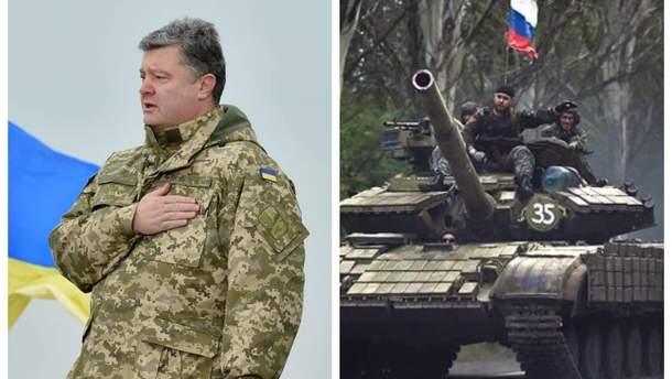 Головні новини 28 листопада в Україні та світі