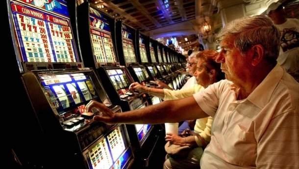 Азартная зависимость: симптомы, лечение и советы