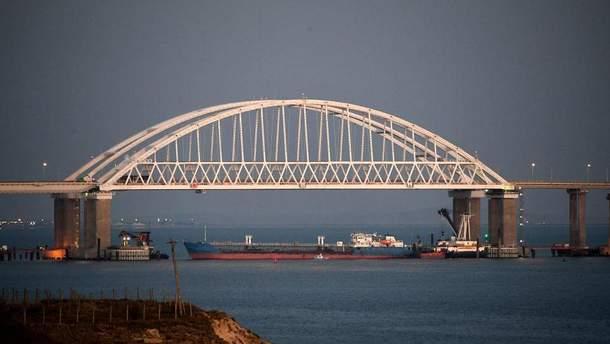 Європейські політики закликають США та Європу допомогти Україні