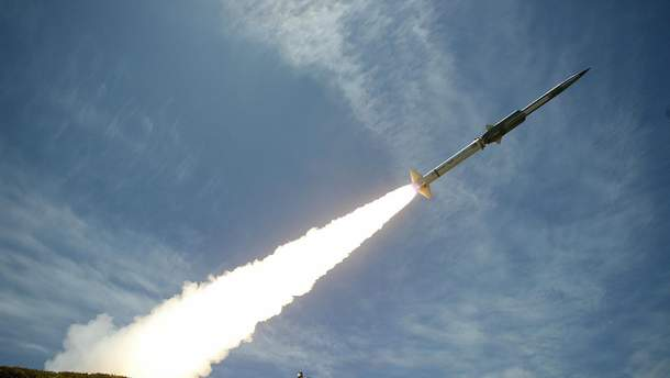 В НАТО обеспокоены новыми российскими ракетами