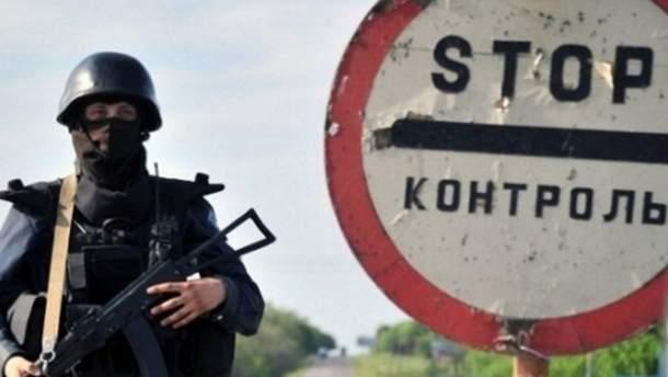 ЦВК скасувала місцеві вибори в 10 областях через воєнний стан
