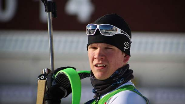 Чотирьох російських біатлоністів підозрюють у вживанні допінгу
