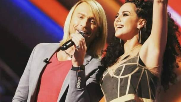 M1 Music Awards 2018: Винник та Каменських стали Співаками року
