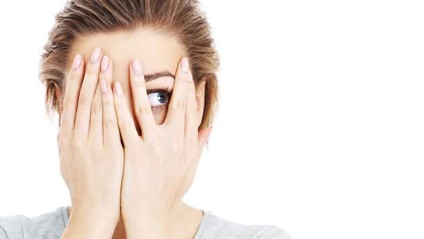 Как отличить рациональный страх от иррационального