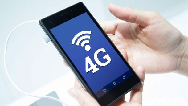4G от Киевстар стал безлимитным - как подключить 4G от Киевстар
