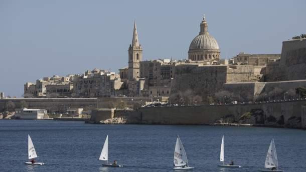 За год цены на жилье наиболее стремительно выросли на Мальте