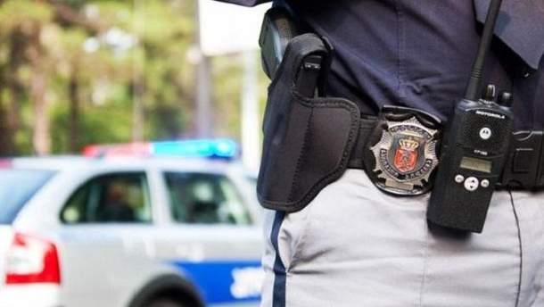 Задержанным в Тбилиси украинцам изберут меру пресечения 4 декабря
