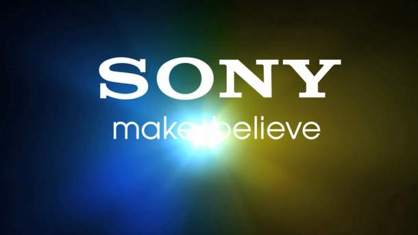 Sony запатентовала прозрачный дисплей