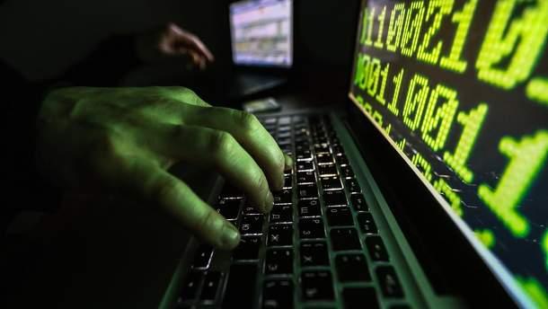 Чехія звинуватила російські спецслужби в кібератаках на МЗС на Міноборони