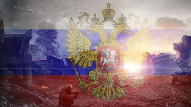 В МинВОТ обнародовали количество событий в октябре, которые могут дестабилизировать ситуацию внутри Украины