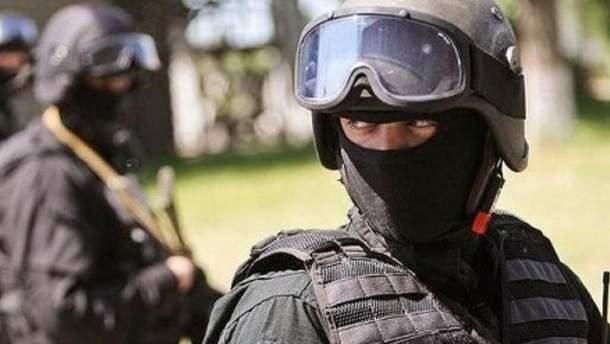 Прикордонники викрили незаконну схему переправлення громадян України до Росії
