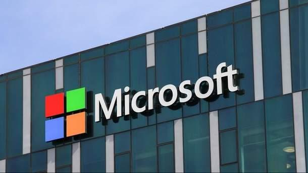 Microsoft работает над созданием нового браузера