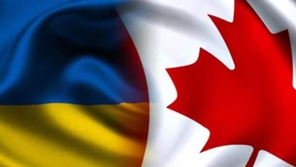 Канада направить спостерігачів на вибори в Україні