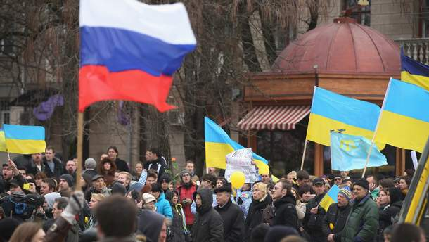 В США видят активные попытки Кремля вмешаться в выборы в Украине