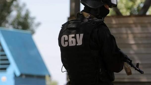 СБУ нашла доказательства разжигания религиозной межконфессиональной вражды в УПЦ МП