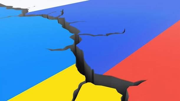 Скільки росіян підтримують агресію проти України у Керченській протоці