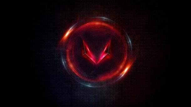 AMD планує випустити недорогу високопродуктивну відеокарту
