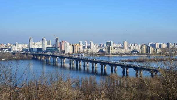У внасність Києва повернули земельну ділянку на вулиці Академіка Корольова