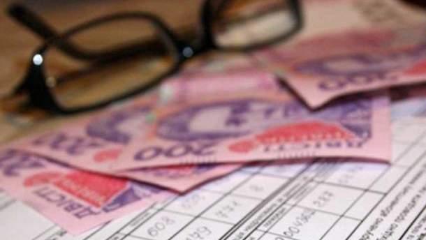 Який вигляд матиме монетизація субсидій: пояснення від міністра соцполітики Реви