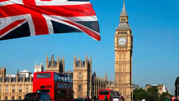 В Великобритании перестанут выдавать инвестиционные визы Tier-1