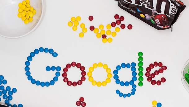 """Google """"поховає"""" ще один амбіційний проект"""