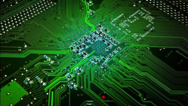 Известна дата презентации мобильных видеокарт NVIDIA GeForce RTX