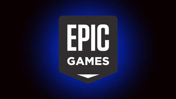 Epic Games запускає власний цифровий магазин