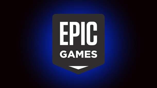 Epic Games запускает собственный цифровой магазин