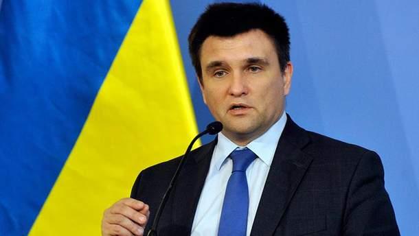 Українські консули відвідали у Москві поранених моряків ВМС