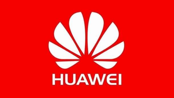 Huawei випустить смартфон з 3D камерою