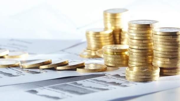 Как вернуть деньги, если вы переплатили в платежках: ответ эксперта
