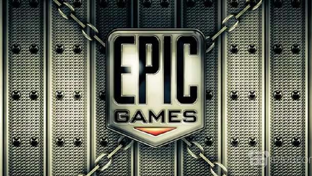 Epic Games закрила Unreal Tournament