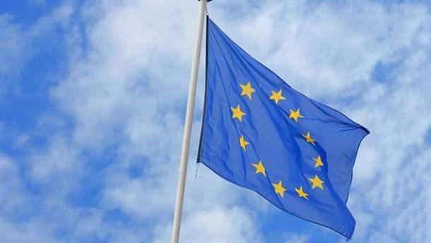 У ЄС затвердили декларацію щодо боротьби з антисемітизмом