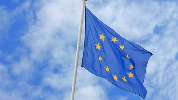 В ЕС утвердили декларацию по борьбе с антисемитизмом