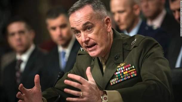 Вашингтон пригрозив розірвати ще один ракетний договір з РФ