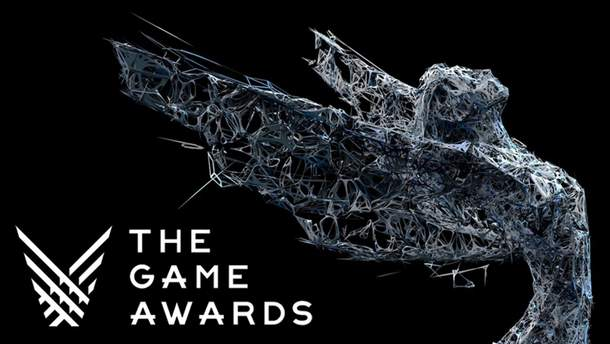 The Game Awards 2018: номінанти та переможці
