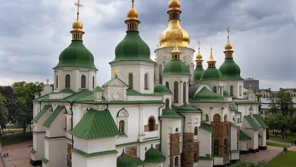 В Объединительном соборе УПЦ примут участие более 50 архиереев