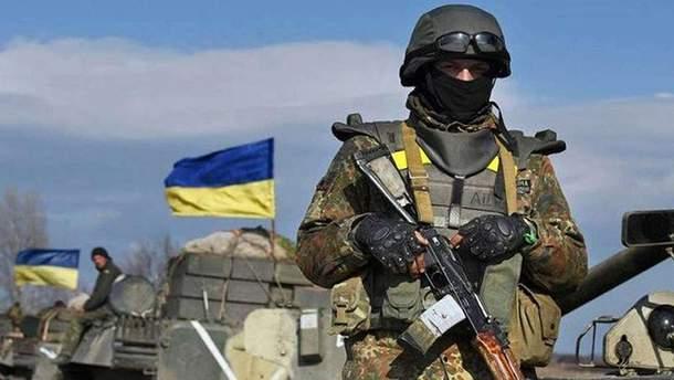 Порошенко призвал США иЕС закрыть порты для русских судов